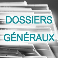 DOSSIERS-GENERAUX