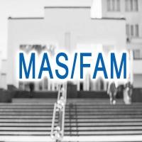 MAS-FAM