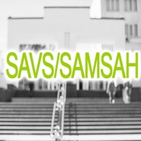 SAVS-SAMSAH