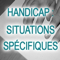 SITUATIONS-SPEC