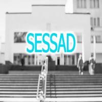 SESSAD